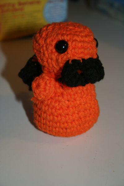 orangecthulhu