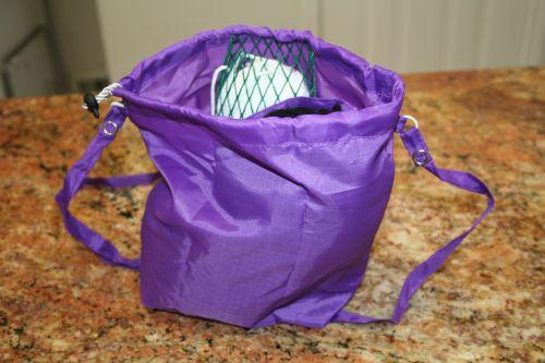 yarn_bags_full